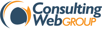 Consulting Web Group